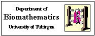Department of Biomathematics