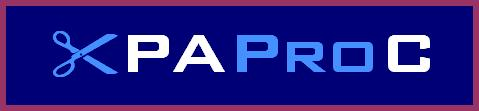 PAProC-Logo